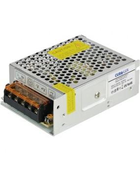 ΤΡΟΦΟΔΟΤΙΚΟ LED 12V 60W 0520