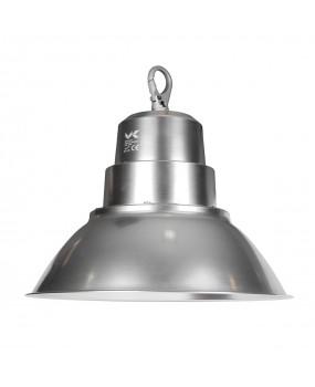 ΚΑΜΠΑΝΑ LED 150W 04091/C 4000K AΛΟΥΜΙΝΙΟ