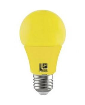 ΛΑΜΠΑ LED ΕΝΤΟΜΩΝ 10W 1000LM 230V E27 272103