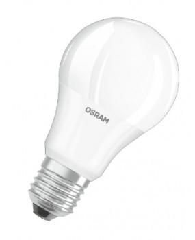 ΛΑΜΠΑ LED KOINH 10W E27 2700K 1055LM LEDVANCE