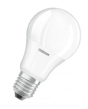 ΛΑΜΠΑ LED KOINH 10W E27 6500K 1055LM LEDVANCE