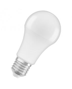 ΛΑΜΠΑ LED ΚΟΙΝΗ 13W E27 6500K 1521LM LEDVANCE