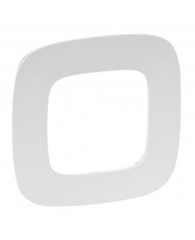 ΠΛΑΙΣΙΟ 1Θ.754411 VALENA ALLURE ΠΕΡΛΕ